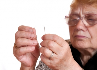 shutterstock_32849179 sewing aids