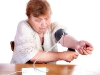 shutterstock_33538237-bp taking blood pressure