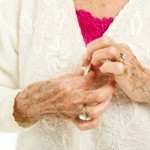 dressing aids for the elderly